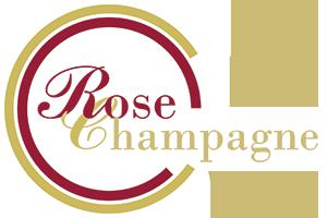 Rose and Champagne - Hochzeitgesang aus Hamburg -